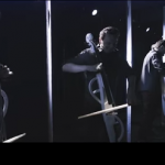 Hello, new Piano Guys video: Adele and Mozart's musical minds mesh in mashup