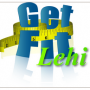 Get Fit Lehi