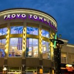 Provo Towne Centre has a new owner
