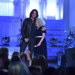 Orem native Jenn Blosil makes American Idol's top 14