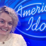 Orem's Jenn Blosil eliminated from 'American Idol'