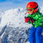 11 tips for a smoother day skiing with kids
