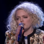 Jenn Blosil - American Idol