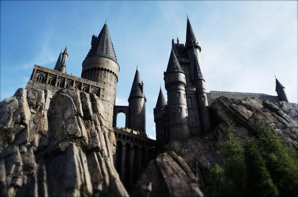 castle-408835_640