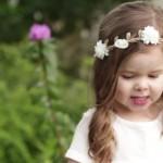 Utah-Tube: 4 music videos to inspire you for Easter