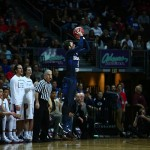 Gonzaga silences BYU basketball's tournament dreams