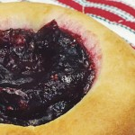 Deliciousness? Czech!: Hruska's Kolache serves up European favorites with a twist in downtown Provo