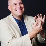 The Q Awards: John Pestana named Entrepreneur of the Year