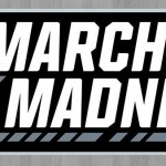 Basketball Americana: A poetic ode to March Madness