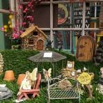 Olson's Garden Shoppe offers free gardening classes