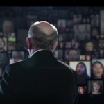 Mormon Tabernacle Choir adds virtual members to choir for 'Hallelujah'