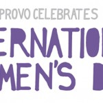 #SoldOut: Provo Women's Day more popular than planners projected