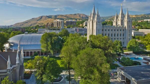 temple-square-mormon