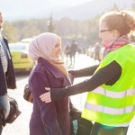 Provo will connect residents with 15 organizations to help refugees at information night