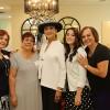 The Barbara Barrington Jones Family Foundation is holding a retreat for women