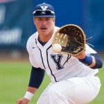 Culture change has turned BYU into Top 25 baseball program