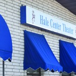 The girls take the lead: Hale Center Theater Orem announces 2018 season