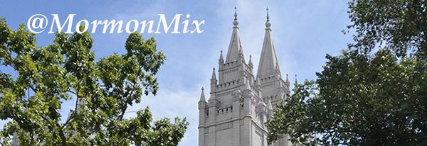 MormonMix