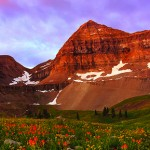 19 reasons we are grateful to live in Utah Valley