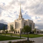 LDS missionary hit by car and killed in Taiwan