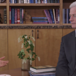 BYU President Worthen addresses Honor Code and sexual assault investigation concerns in video