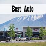 2016 Best of UV: Best Auto