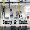 Best Beauty and Health