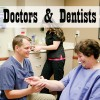 Best Doctors and Dentists