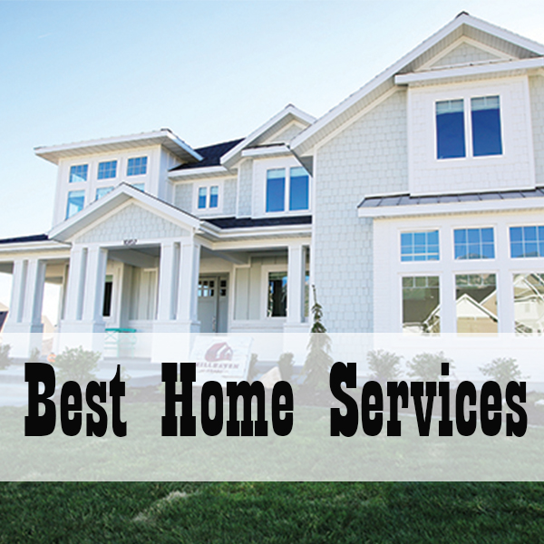 2016 Best Of UV Home Services UtahValley360
