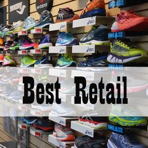 Best Retail