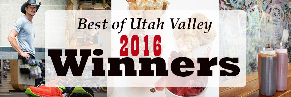 Best of UV 2016 feature