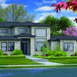 Titan Constructors – Home #11 – 2016