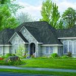Davies Design Build, Inc. – Home #14 –2016
