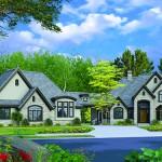 PureHaven Homes LLC – Home #21 – 2016