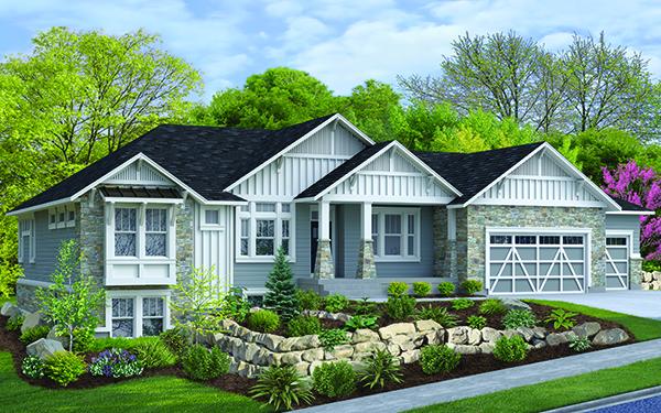 Rainey Homes Home 3 2016 Utahvalley360