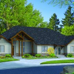 Maple Shade Construction, Inc. – Home #30 – 2016