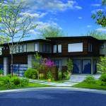 Ezra Lee Design + Build – Home 31 – 2016