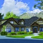 Raykon Construction – Home #37 – 2016