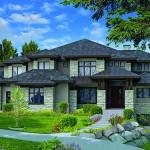 Raykon Construction – Home #40 – 2016