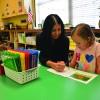 Learning Dynamics Preschool has three different Utah County locations.