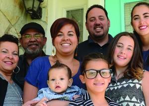 Semidey family feature