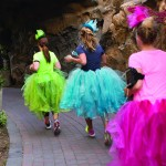 2016 Summer Fun Map to Summer Adventure in Utah Valley