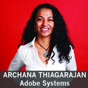 Achana Thiagarajan main copy