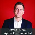 40 under 40: David Royce