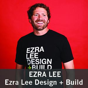 Ezra Lee main