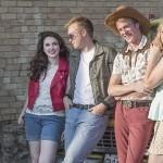 SCERA's 'Footloose' serves as nostalgic, dance-driven show for Utah Valley