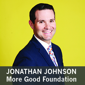 Jonathan Johnson main