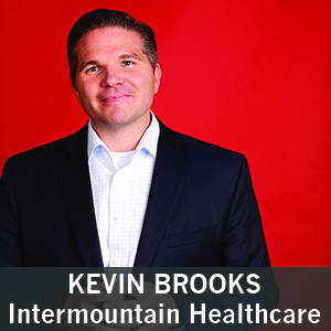 Kevin Brooks main
