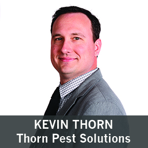Kevin Thorn main