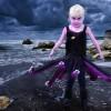 Lily Ursula